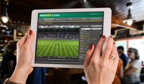 Live Streaming Fotball