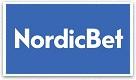 Free Live Stream Nordicbet